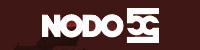 Nodo50