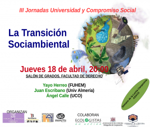 Transicion SocioAmbiental.18 abril
