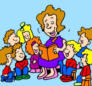 valores-educacion-esencia-educativa-L-D__lEp