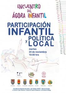 1. Barbiana en Málaga (1)