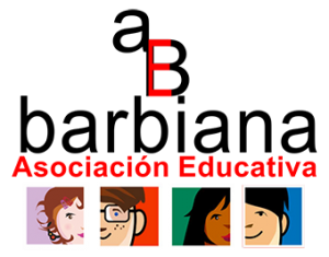 Asociacion educativa Barbiana